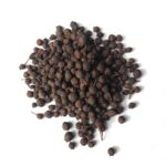 spices manufacturers in kerala